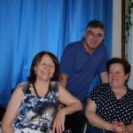 Corso di primo soccorso BLSD nelle scuole di Ciro' (35)