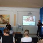 Corso di primo soccorso BLSD nelle scuole di Ciro' (39)