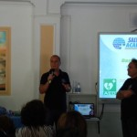 Corso di primo soccorso BLSD nelle scuole di Ciro' (4)