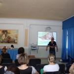 Corso di primo soccorso BLSD nelle scuole di Ciro' (40)