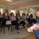 Corso di primo soccorso BLSD nelle scuole di Ciro' (41)
