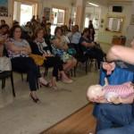 Corso di primo soccorso BLSD nelle scuole di Ciro' (42)