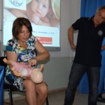 Corso di primo soccorso BLSD nelle scuole di Ciro' (44)