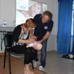 Corso di primo soccorso BLSD nelle scuole di Ciro' (45)