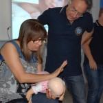 Corso di primo soccorso BLSD nelle scuole di Ciro' (52)