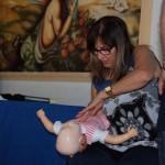 Corso di primo soccorso BLSD nelle scuole di Ciro' (53)