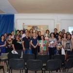 Corso di primo soccorso BLSD nelle scuole di Ciro' (56)