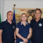Corso di primo soccorso BLSD nelle scuole di Ciro' (57)