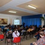 Corso di primo soccorso BLSD nelle scuole di Ciro' (6)