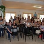 Corso di primo soccorso BLSD nelle scuole di Ciro' (7)