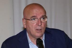 Mario Oliverio4