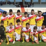 Torneo ventennale Polisportiva Punta Alice a Cirò Marina (11)