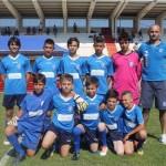 Torneo ventennale Polisportiva Punta Alice a Cirò Marina (12)