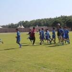 Torneo ventennale Polisportiva Punta Alice a Cirò Marina (13)