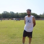 Torneo ventennale Polisportiva Punta Alice a Cirò Marina (14)