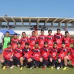 Torneo ventennale Polisportiva Punta Alice a Cirò Marina (15)