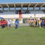 Torneo ventennale Polisportiva Punta Alice a Cirò Marina (16)