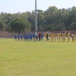 Torneo ventennale Polisportiva Punta Alice a Cirò Marina (17)