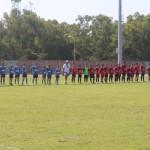 Torneo ventennale Polisportiva Punta Alice a Cirò Marina (18)