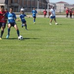 Torneo ventennale Polisportiva Punta Alice a Cirò Marina (19)