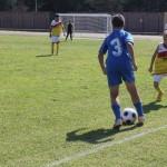 Torneo ventennale Polisportiva Punta Alice a Cirò Marina (20)