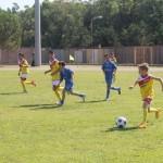 Torneo ventennale Polisportiva Punta Alice a Cirò Marina (21)