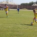 Torneo ventennale Polisportiva Punta Alice a Cirò Marina (22)