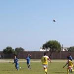 Torneo ventennale Polisportiva Punta Alice a Cirò Marina (23)