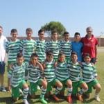 Torneo ventennale Polisportiva Punta Alice a Cirò Marina (24)