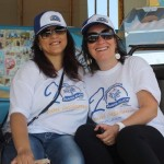 Torneo ventennale Polisportiva Punta Alice a Cirò Marina (26)