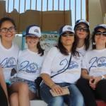 Torneo ventennale Polisportiva Punta Alice a Cirò Marina (27)