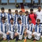 Torneo ventennale Polisportiva Punta Alice a Cirò Marina (28)