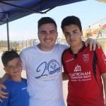 Torneo ventennale Polisportiva Punta Alice a Cirò Marina (29)