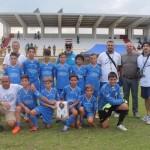 Torneo ventennale Polisportiva Punta Alice a Cirò Marina (31)