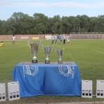 Torneo ventennale Polisportiva Punta Alice a Cirò Marina (32)