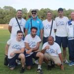 Torneo ventennale Polisportiva Punta Alice a Cirò Marina (33)