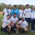 Torneo ventennale Polisportiva Punta Alice a Cirò Marina (34)