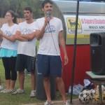 Torneo ventennale Polisportiva Punta Alice a Cirò Marina (36)