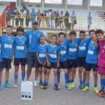 Torneo ventennale Polisportiva Punta Alice a Cirò Marina (37)
