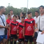 Torneo ventennale Polisportiva Punta Alice a Cirò Marina (38)