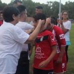 Torneo ventennale Polisportiva Punta Alice a Cirò Marina (39)