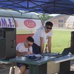 Torneo ventennale Polisportiva Punta Alice a Cirò Marina (4)