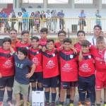 Torneo ventennale Polisportiva Punta Alice a Cirò Marina (40)
