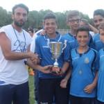 Torneo ventennale Polisportiva Punta Alice a Cirò Marina (41)