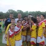 Torneo ventennale Polisportiva Punta Alice a Cirò Marina (42)