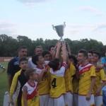 Torneo ventennale Polisportiva Punta Alice a Cirò Marina (43)