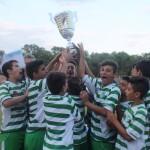 Torneo ventennale Polisportiva Punta Alice a Cirò Marina (44)