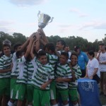 Torneo ventennale Polisportiva Punta Alice a Cirò Marina (45)