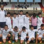 Torneo ventennale Polisportiva Punta Alice a Cirò Marina (46)