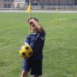 Torneo ventennale Polisportiva Punta Alice a Cirò Marina (48)